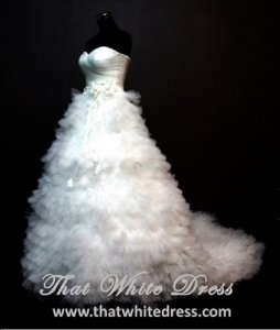 0212w01-princess-candy Malaysia Wedding Dress
