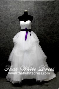 silver-wedding-gown-1401w18-princess-vera-wang-inspired-soft-ruffles