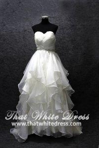 silver-wedding-gown-1401wl004-mr-princess-ruffles